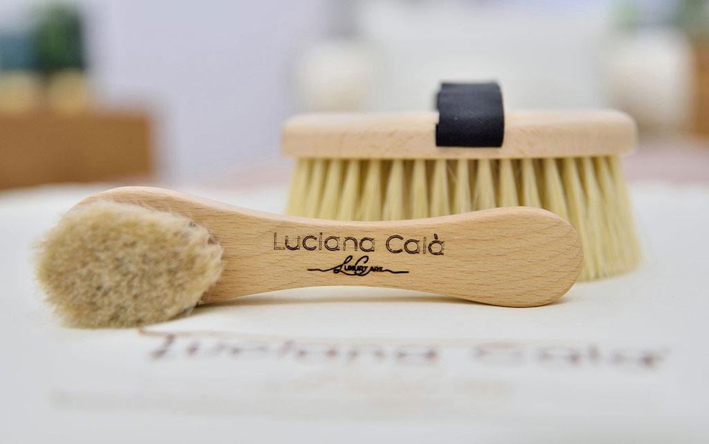 Luxury Care di Luciana Calà